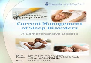 Current Management of Sleep Disorders_Page_1