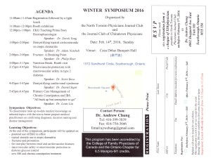 Winter Symposium 2016 pamphlete final version (2)