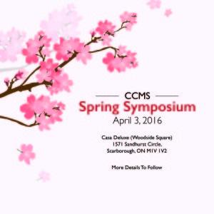 CCMS_Spring2016