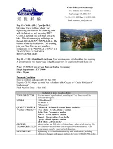 Revise itinerary_Page_3