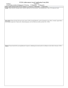 FCMS Achievement Award Application Form 2016 1_Page_1
