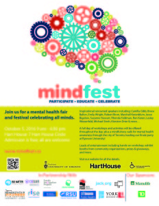 mindfest2016poster
