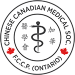 Chinese Canadian Medical Society (Ontario)